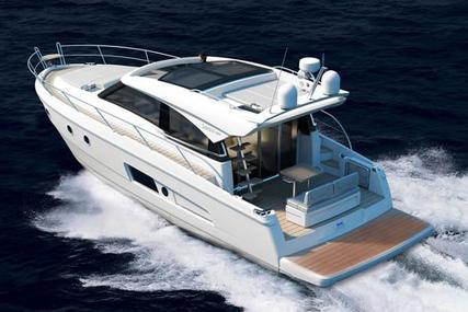 Bavaria Virtess 420 Coupe for sale in United Kingdom for £415,135