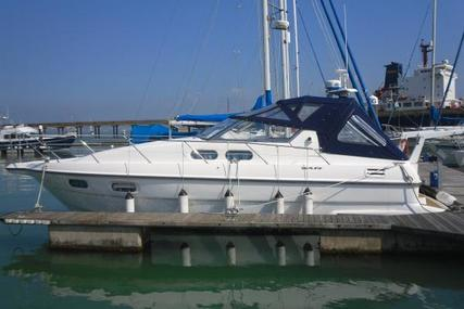 Sealine 328 for sale in United Kingdom for £44,500
