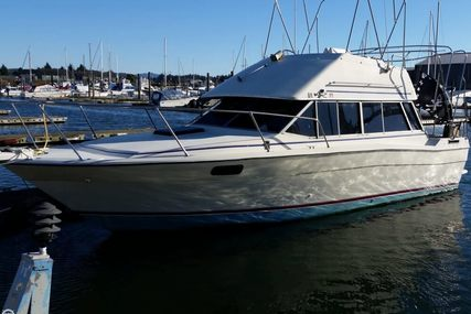 Bayliner 2850 Contessa Sedan Bridge for sale in United States of America for $15,500 (£11,730)