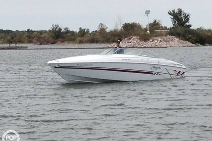 Baja 342 Boss for sale in United States of America for $50,000 (£37,839)