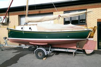 NORFOLK Gypsy 20 for sale in United Kingdom for £23,250