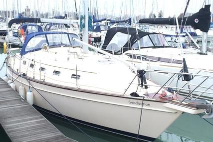 Island Packet 370 for sale in United Kingdom for £135,000