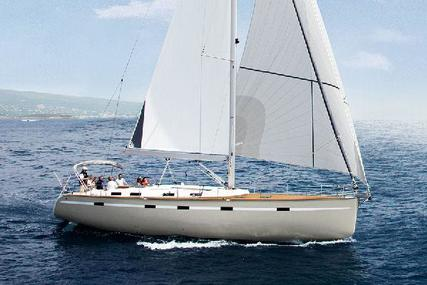 Bavaria Cruiser 55 for sale in United Kingdom for £235,000