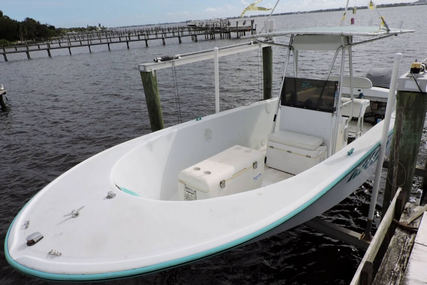 Seabird 23 for sale in United States of America for $13,900 (£10,507)