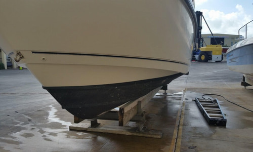 Image of Boston Whaler 305 Conquest for sale in United States of America for $111,000 (£79,849) Key West, Florida, United States of America