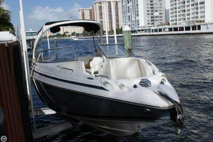Larson LXI 288 for sale in United States of America for $77,800 (£56,594)