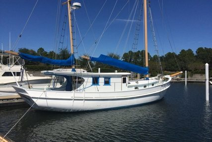 Corsair Custom 48 BREEZE for sale in United States of America for $217,000 (£162,968)