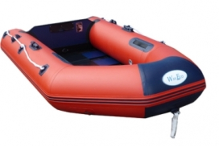 Waveco 250 Red for sale in United Kingdom for £369