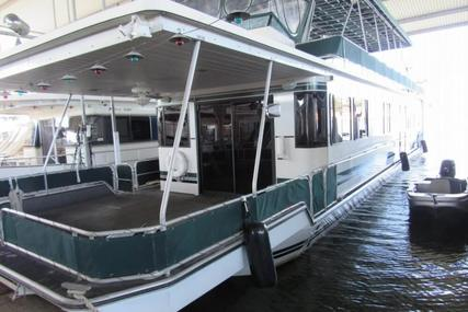 Stardust Cruiser 16 x 68 for sale in United States of America for $134,900 (£96,635)