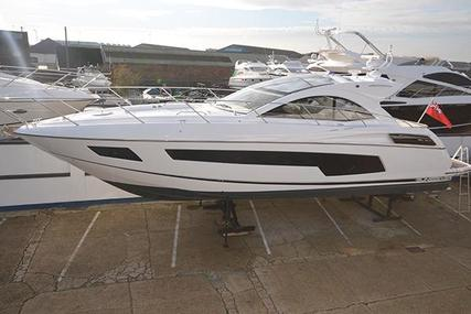 Sunseeker San Remo for sale in United Kingdom for £635,000