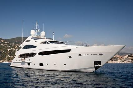 Sunseeker 40 Metre Yacht for sale in Monaco for £12,750,000