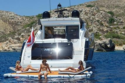 Sunseeker Predator 62 for sale in Malta for €625,000 (£548,843)