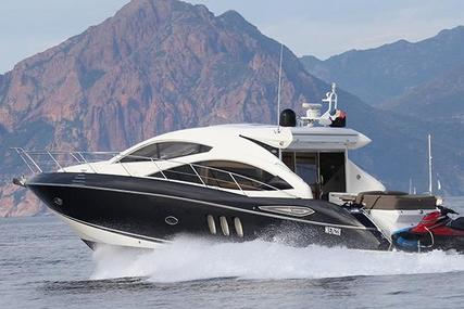 Sunseeker Predator 52 for sale in France for €450,000 (£395,438)