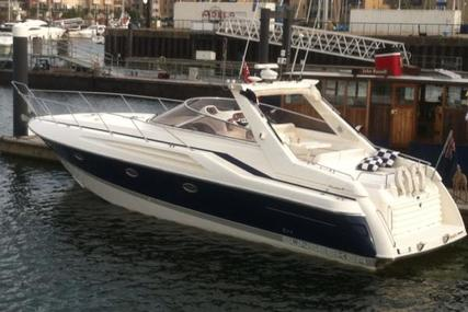 Sunseeker Mustique 42 for sale in United Kingdom for £85,000