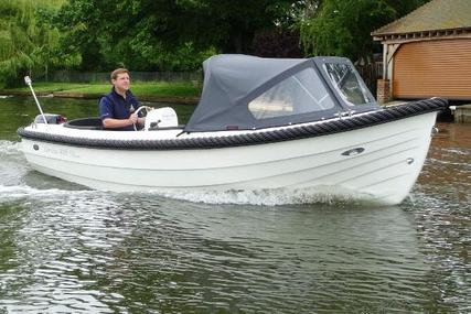 Corsiva 490 for sale in Poland for £9,995