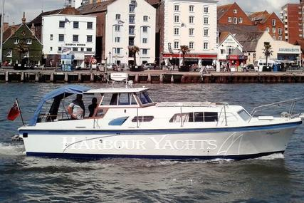 Marine Projects Project 31 for sale in United Kingdom for £15,500