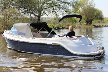 Interboat Intender 640 for sale in Netherlands for £36,270