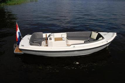 Interboat 20 for sale in Netherlands for £31,130