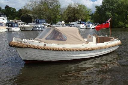 Interboat 19 for sale in Netherlands for £30,760