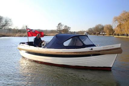 Interboat 22 for sale in Netherlands for £38,520