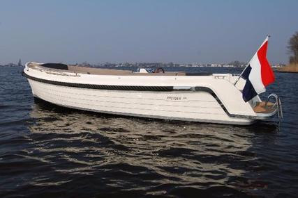 Interboat Intender 700 for sale in Netherlands for £37,560