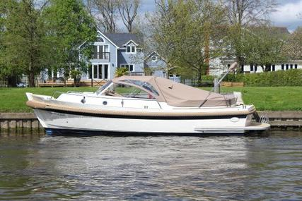 Intercruiser 27 Cabin for sale in Netherlands for £104,540