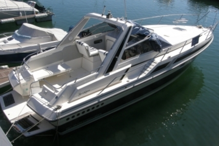 Sunseeker 33 San Remo for sale in Spain for €36,900 (£31,617)