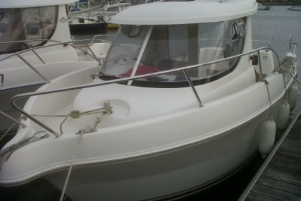 Arvor 215 for sale in France for €19,800 (£17,456)