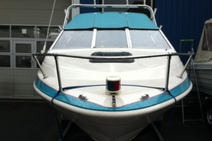 Bayliner 2052 Capri for sale in Germany for €11,900 (£10,535)