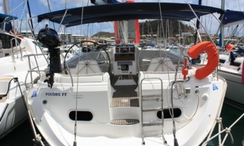 Image of Gibert Marine GIB SEA 51 for sale in Greece for €126,500 (£112,574) ATHENS, Greece