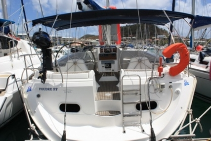 Gibert Marine Gib Sea 51 for sale in Greece for €126,500 (£112,977)