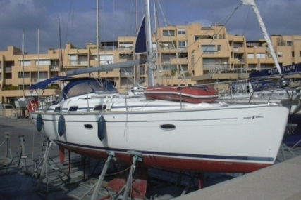 Bavaria Yachts 42 Cruiser for sale in Greece for €69,000 (£60,735)