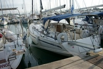 Bavaria Yachts 40 Cruiser for sale in Greece for €77,000 (£66,777)