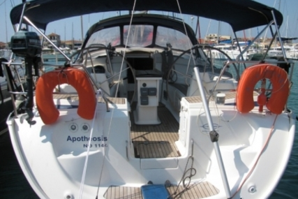 Bavaria 42 Cruiser for sale in Greece for €75,000 (£66,681)