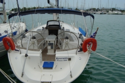 Bavaria Yachts 44 for sale in Greece for €80,000 (£70,418)