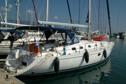 Gibert Marine Gib Sea 51 for sale in Greece for €105,000 (£93,312)