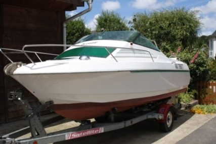 Beneteau Flyer Serie 5 for sale in France for €9,500 (£8,503)