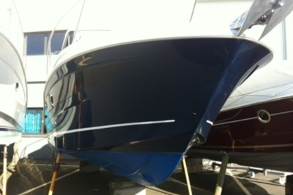 Beneteau ANTARES 880 HB for sale in France for €65,000 (£58,033)