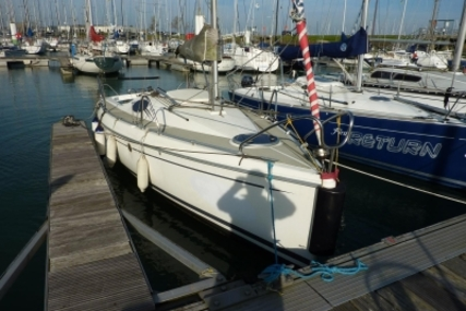 Etap Yachting ETAP 21 I for sale in Belgium for €18,500 (£16,269)