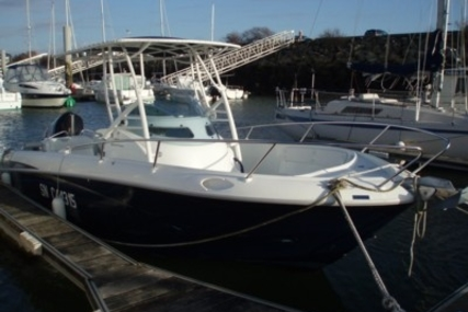 Beneteau Flyer 750 Open for sale in France for €25,000 (£22,110)
