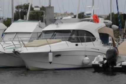 Beneteau Antares 30 for sale in France for €120,000 (£105,578)