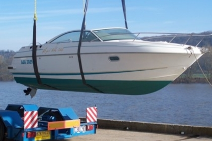 Beneteau Flyer Viva 7.80 for sale in France for €26,000 (£23,186)