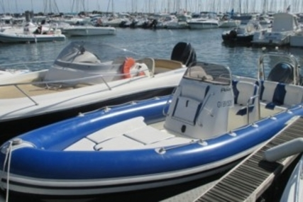 COBRA RIBS COBRA 7.5 NAUTIQUE for sale in France for €33,500 (£29,909)