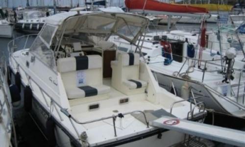 Image of Couach 800 SPORT for sale in France for €4,000 (£3,567) LA SEYNE SUR MER, France
