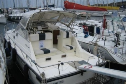 Couach 800 SPORT for sale in France for €4,000 (£3,558)