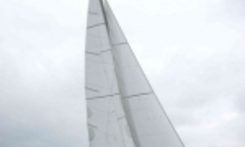 Image of FAN YACHTS FAN 32 CLASS for sale in France for €33,000 (£29,103) CHERBOURG, France