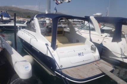 Airon Marine 345 for sale in Croatia for €75,000 (£65,644)