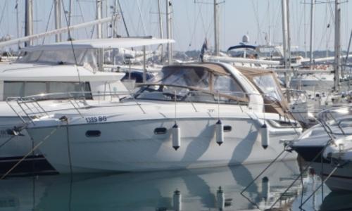 Image of Bavaria Yachts 31 Sport for sale in Croatia for €79,000 (£69,954) SEGET DONJI, Croatia