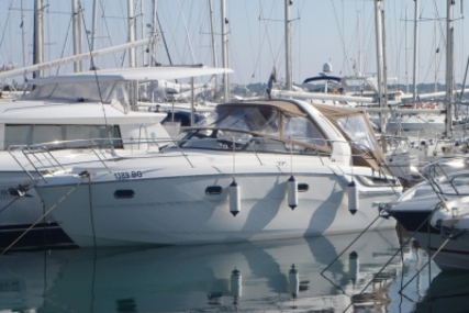 Bavaria 31 Sport for sale in Croatia for €72,800 (£64,092)