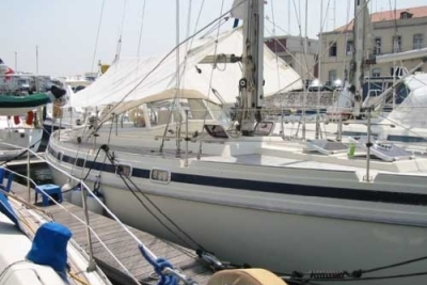 CONYPLEX CONTEST 38 for sale in Portugal for €99,000 (£88,556)